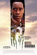 hotel_rwanda_c