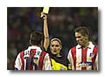 referee_new