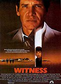 witness_movie_poster
